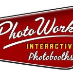 PhotoWorks Interactive Photobooth Profile Picture