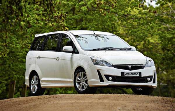 Why 7-Seater Car Rental Services is the Best Option for You?