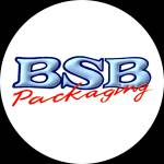 BSB Packaging Profile Picture