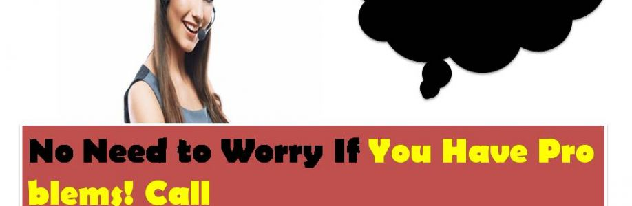 No Need to Worry If You Have Problems! Call Facebook Phone Number Cover Image