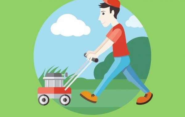 Steps to Create a Successful Lawn Love App Clone