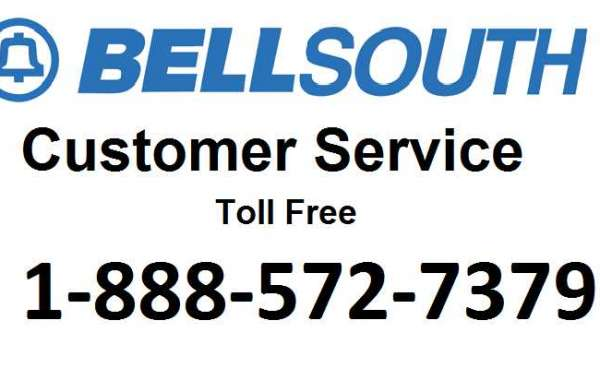 Bellsouth Customer service 1-888-572-7379 Phone Number