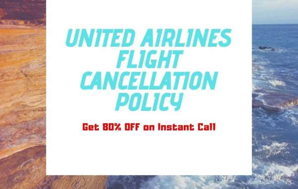 What is United Airlines Flight Change Policy?