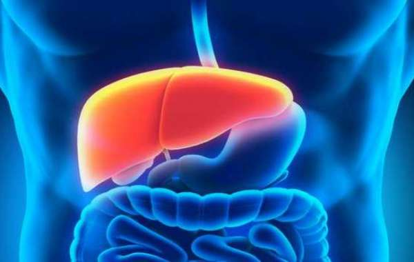 How To Cure Liver Disease Naturally