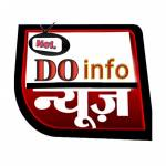Doinfo News Profile Picture