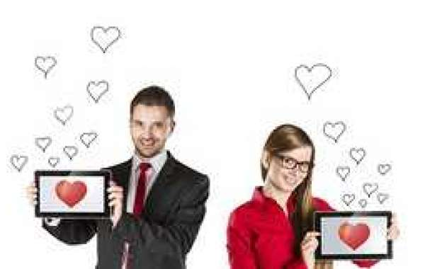 Casual Dating Site to Meet Singles Near You - PixieFinder