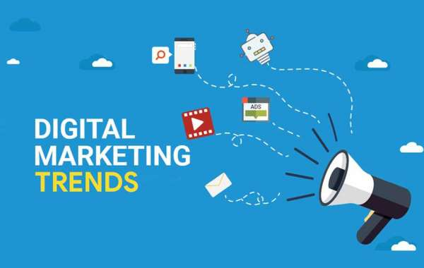 Digital Marketing Trend and Importance Career Growth Tips