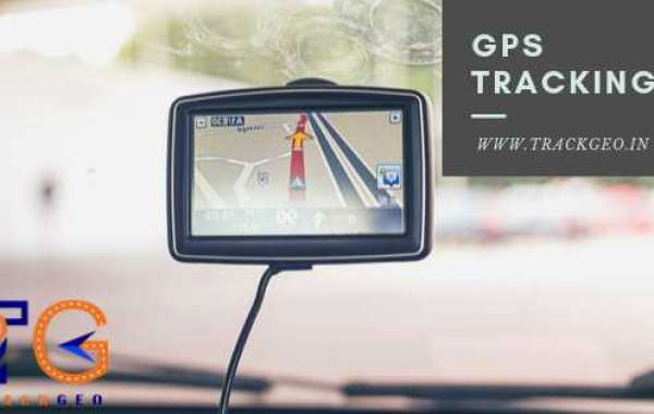 5 reasons to choose a GPS Tracking System