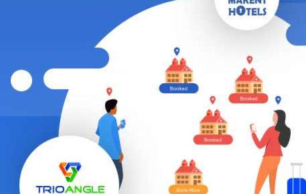 How Hotel Booking Script Will Help In Your Business?