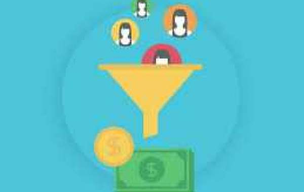 Apt Steps To Know About Marketing Funnel Setup