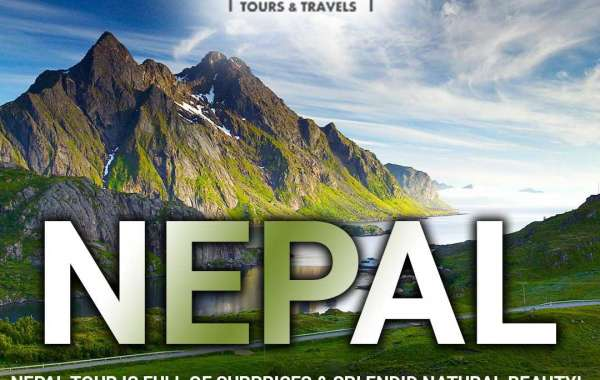 What are the things you should know before going to Nepal?