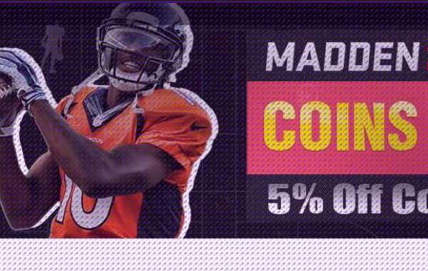 Madden 20: how to slide the QB