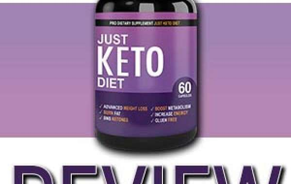 Just Keto South Africa Price, Scam, Does it Work & Buy