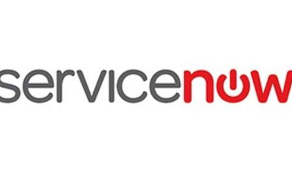 ServiceNow Training - Get Certified - KBS