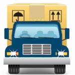 Packers And Movers Mumbai Profile Picture