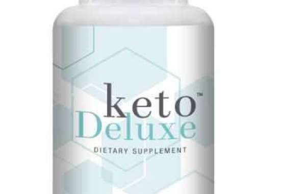https://www.pillsdrive.com/keto-deluxe-ie/