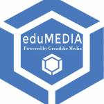 edu MEDIA Profile Picture