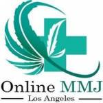 Online MMJ Los Angeles Profile Picture