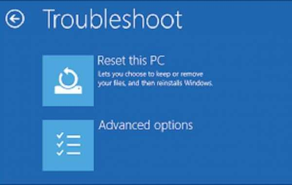 One Should Know How to Reset Your Windows 10 PC?