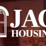 JAG Housing Profile Picture