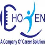 choyen career Profile Picture
