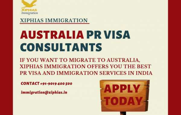 How to get Australia PR Visa from India