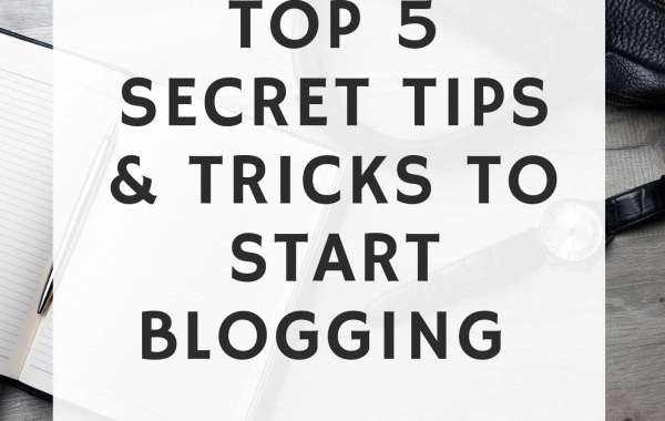 5 SECRETS OF BLOGGING THAT YOU SHOULD KNOW : EARN 30K TO 40K P. M. BEGINNERS TUTORIAL.