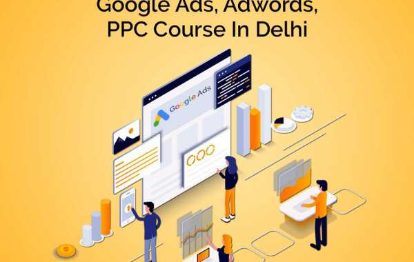 5 Reasons to Take Up a PPC Course