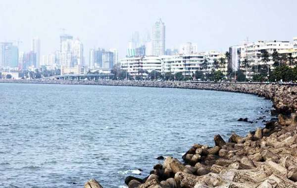 3 Quirky Mumbai Tours that You Must Try