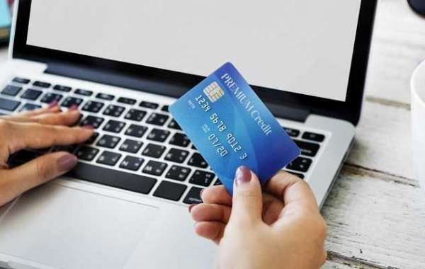 Which Credit Card in India Gives the Maximum Benefit?