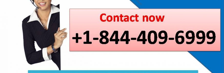 Get Right Solution in No Time at Toll-Free Facebook Phone Number Cover Image