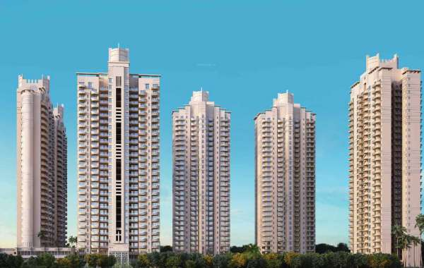 ROF Alante 108 Gurgaon - Best Affordable Housing Project in Gurgaon
