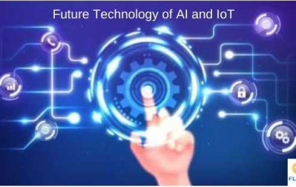 Future Technology of AI and IoT