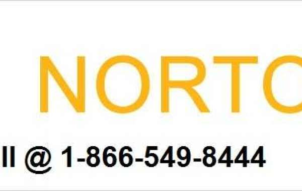 Get Solution to Fix Install Norton Issues by Experts @ 1866-549-8444