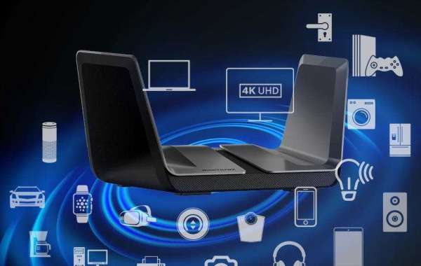Methods to Change the Wide Area Network Settings for Netgear XR500 Nighthawk Pro Gaming Router