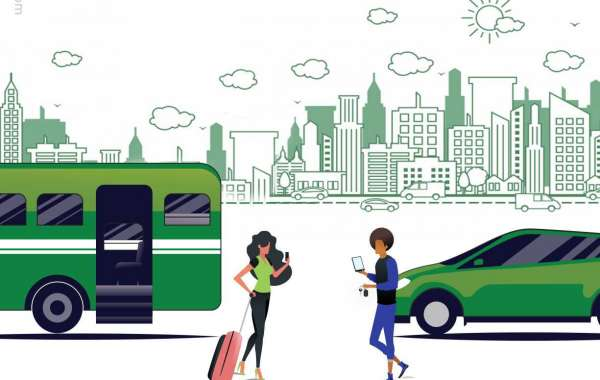 Start Your Rent And Ride Business With The Car Rental Script