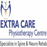 Spine Physiotherapy Profile Picture