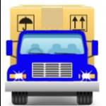 Packers And Movers Delhi Profile Picture
