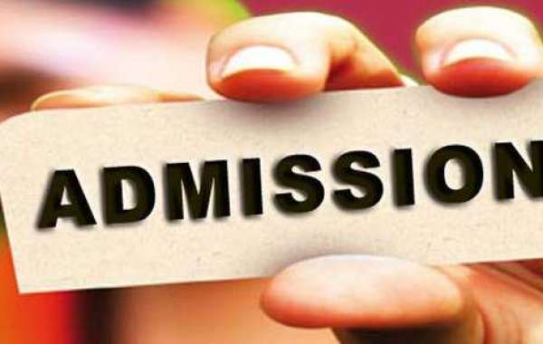 Admission In BMS COLLEGE of Engineering in Bangalore