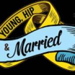 Young Hip & Married Profile Picture