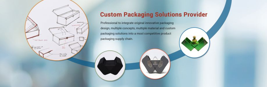 Pisustainable Packagings Cover Image