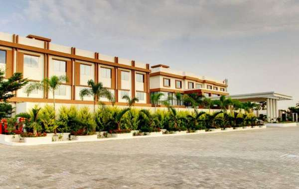 THE BEST RESORT IN BANGALORE FOR NIGHT STAY WITH FAMILY