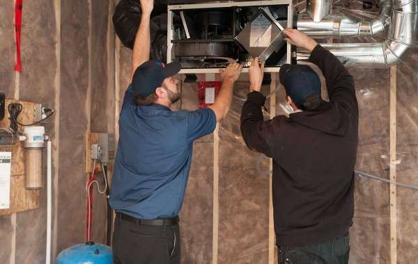 Here is The List of Advantages of Heating in Toronto