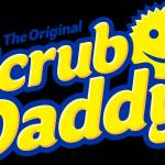 Scrub Daddy Profile Picture