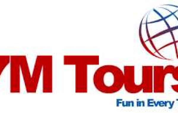 USA student group tours packages