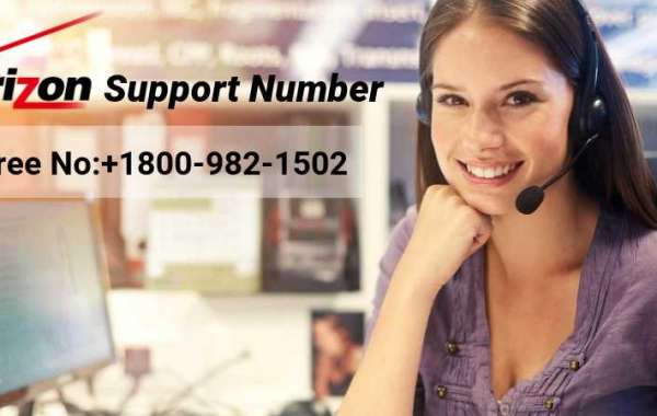Get the best email technical problems solution