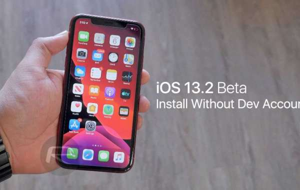 How to Download iOS 13.2 Developer Beta 1 to the iPhone?