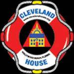 Cleveland House profile picture