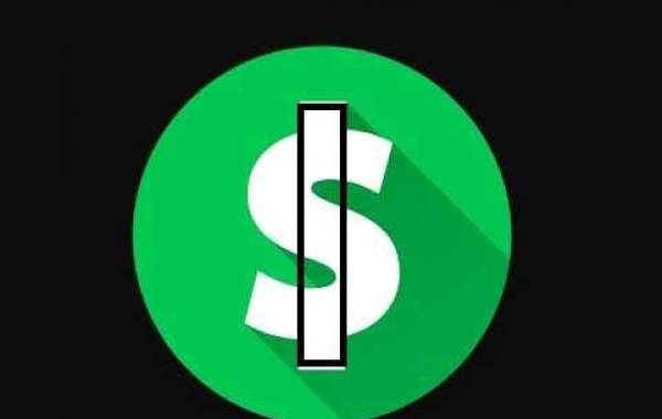 How To Contact Cash App Customer