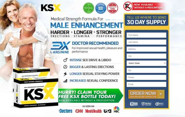 https://www.powerhousesupplement.com/ksx-male-enhancement/